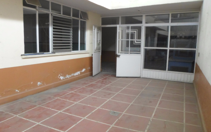 Foto de casa en venta en  , zona centro, aguascalientes, aguascalientes, 1119971 No. 15