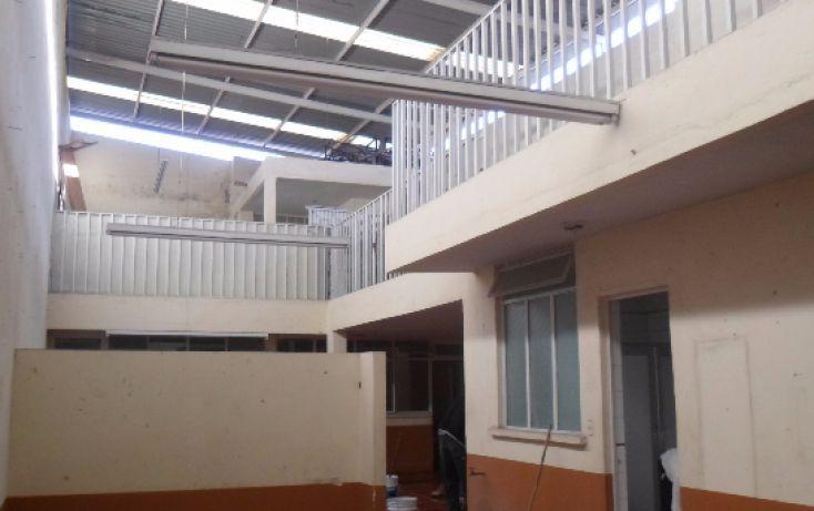 Foto de casa en venta en, zona centro, aguascalientes, aguascalientes, 1119971 no 16