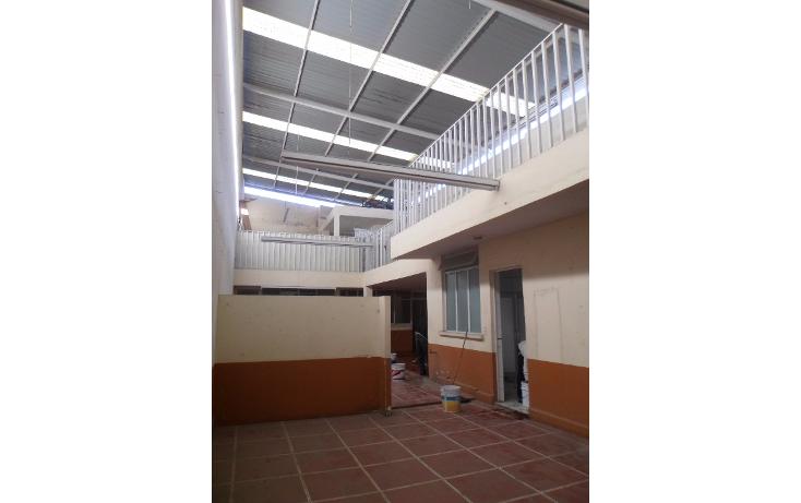 Foto de casa en venta en  , zona centro, aguascalientes, aguascalientes, 1119971 No. 16