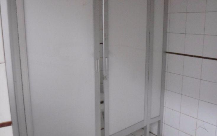 Foto de casa en venta en, zona centro, aguascalientes, aguascalientes, 1119971 no 17