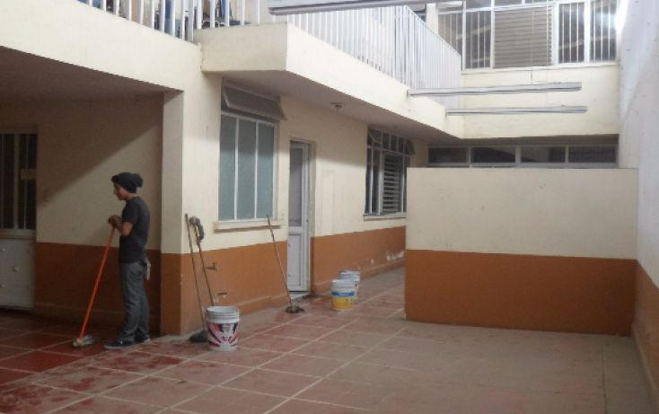 Foto de casa en venta en, zona centro, aguascalientes, aguascalientes, 1119971 no 20