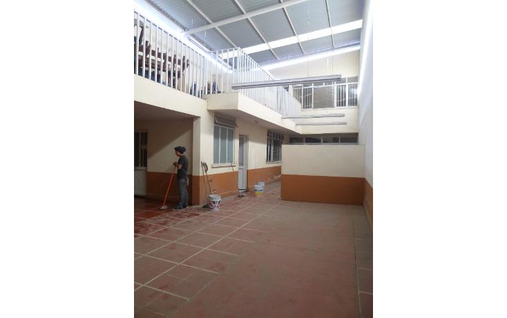 Foto de casa en venta en  , zona centro, aguascalientes, aguascalientes, 1119971 No. 20