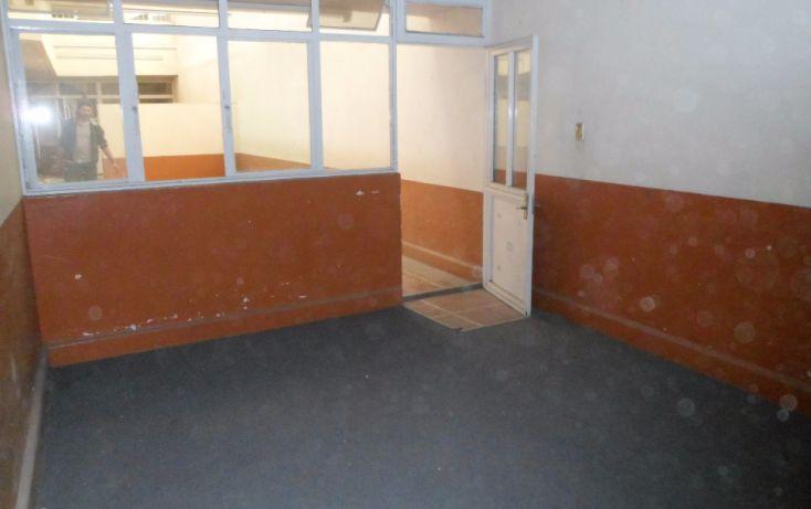 Foto de casa en venta en, zona centro, aguascalientes, aguascalientes, 1119971 no 23