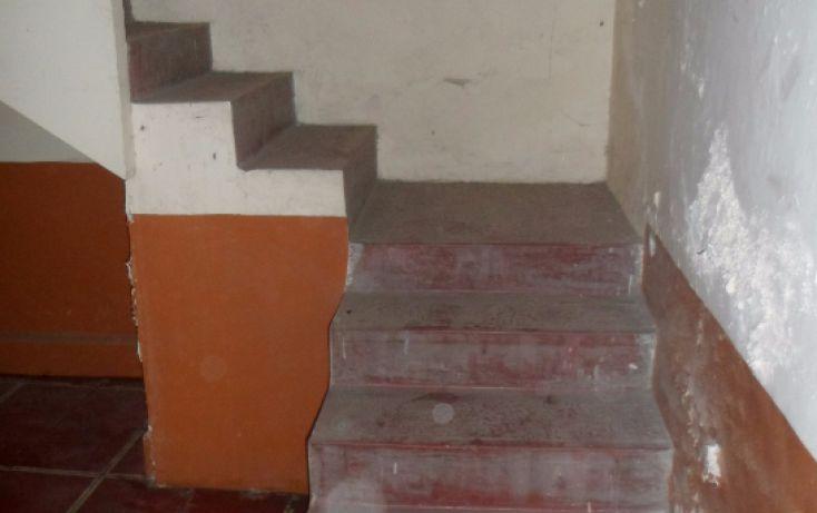 Foto de casa en venta en, zona centro, aguascalientes, aguascalientes, 1119971 no 26