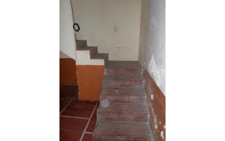 Foto de casa en venta en  , zona centro, aguascalientes, aguascalientes, 1119971 No. 26