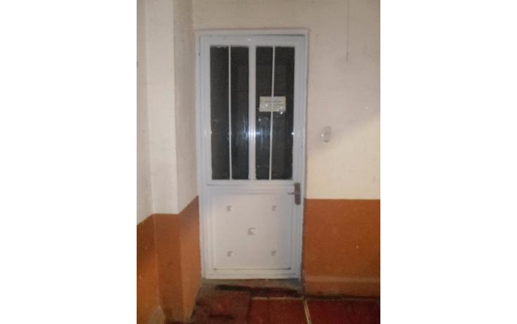 Foto de casa en venta en  , zona centro, aguascalientes, aguascalientes, 1119971 No. 27
