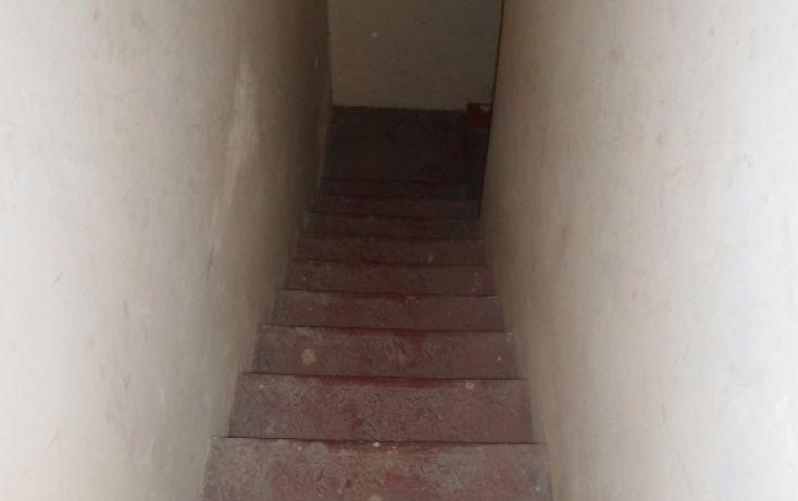 Foto de casa en venta en, zona centro, aguascalientes, aguascalientes, 1119971 no 28