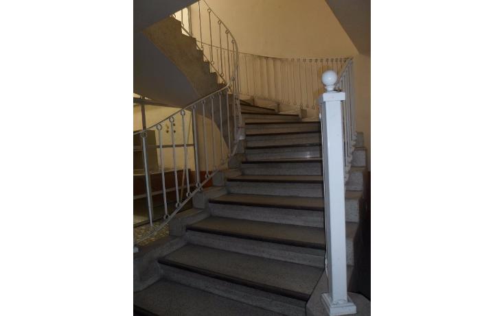 Foto de casa en venta en  , zona centro, aguascalientes, aguascalientes, 1119971 No. 36