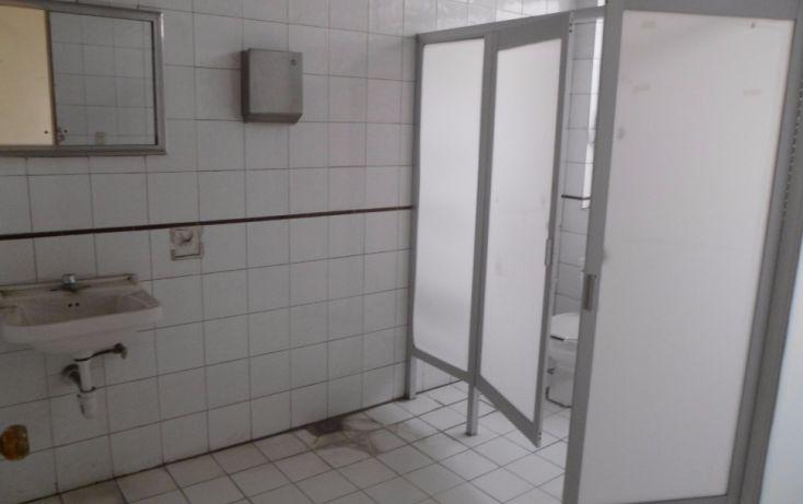 Foto de casa en venta en, zona centro, aguascalientes, aguascalientes, 1119971 no 39