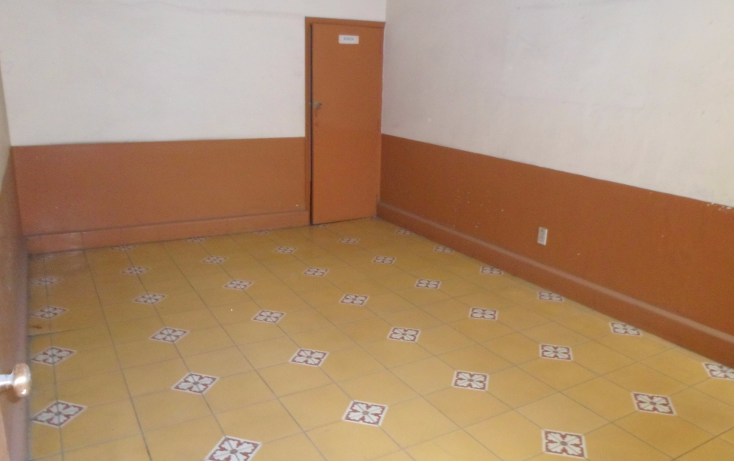 Foto de casa en venta en  , zona centro, aguascalientes, aguascalientes, 1119971 No. 40