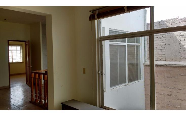 Foto de casa en renta en  , zona centro, aguascalientes, aguascalientes, 1173655 No. 02