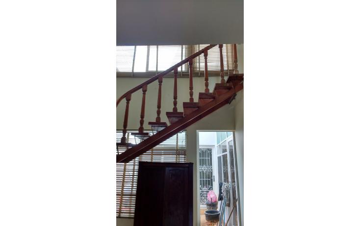 Foto de casa en renta en  , zona centro, aguascalientes, aguascalientes, 1173655 No. 03