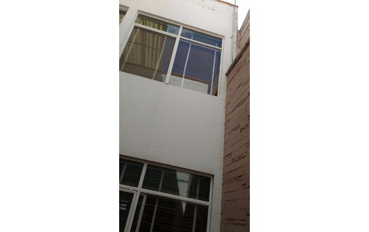 Foto de casa en renta en  , zona centro, aguascalientes, aguascalientes, 1173655 No. 04