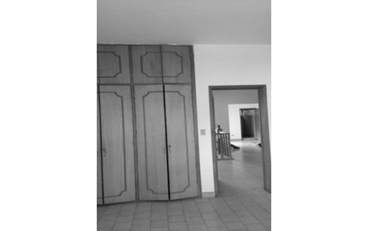 Foto de casa en renta en  , zona centro, aguascalientes, aguascalientes, 1173655 No. 05