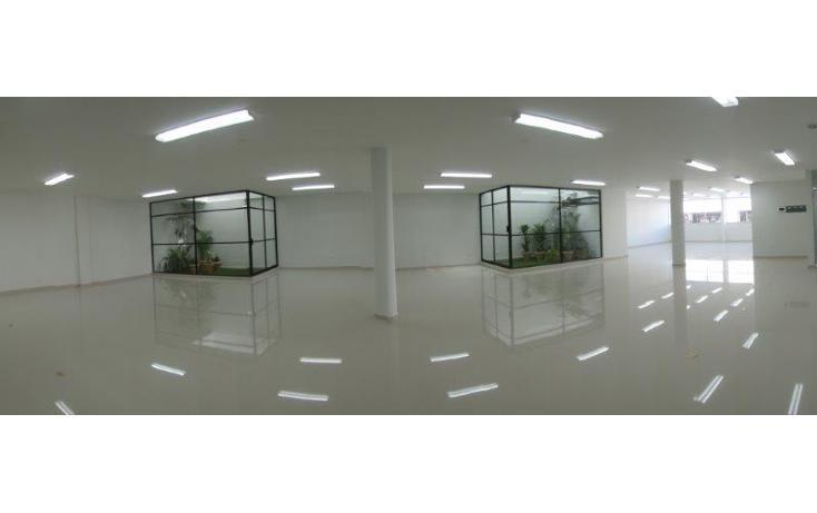 Foto de oficina en renta en  , zona centro, aguascalientes, aguascalientes, 1177743 No. 02