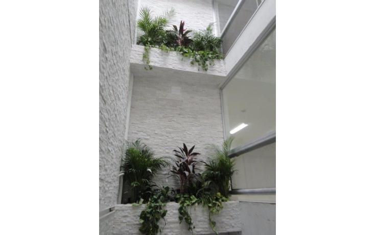 Foto de oficina en renta en  , zona centro, aguascalientes, aguascalientes, 1177743 No. 03