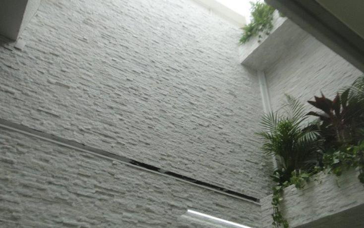 Foto de oficina en renta en  , zona centro, aguascalientes, aguascalientes, 1177743 No. 05