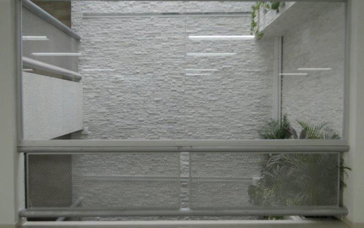Foto de oficina en renta en  , zona centro, aguascalientes, aguascalientes, 1177743 No. 06