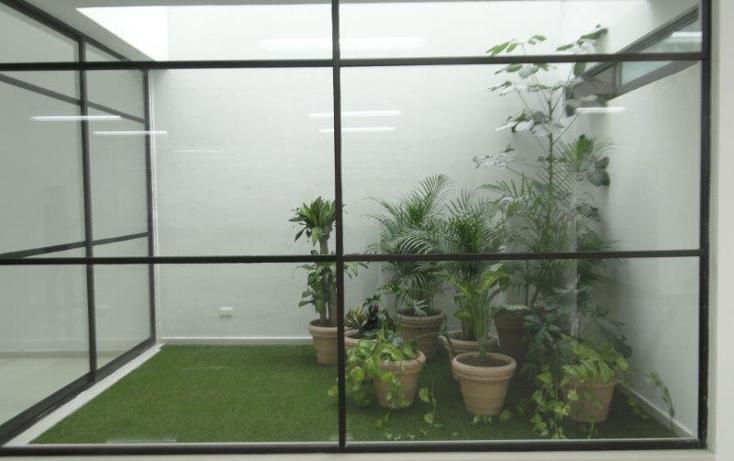 Foto de oficina en renta en  , zona centro, aguascalientes, aguascalientes, 1177743 No. 11