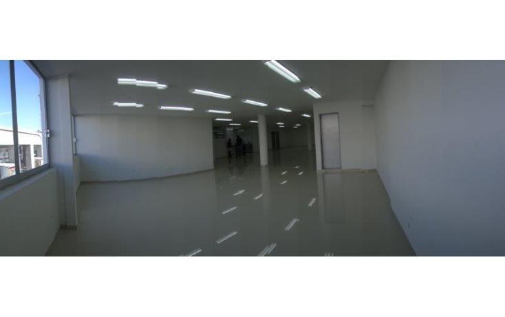 Foto de oficina en renta en  , zona centro, aguascalientes, aguascalientes, 1177743 No. 12