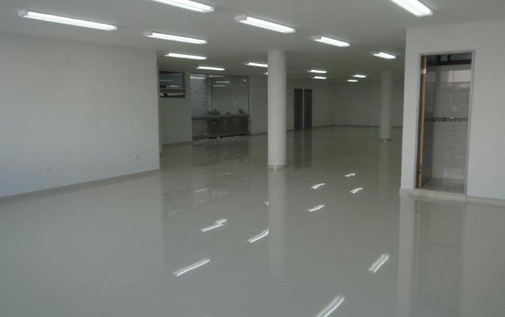Foto de oficina en renta en  , zona centro, aguascalientes, aguascalientes, 1177743 No. 13