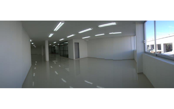 Foto de oficina en renta en  , zona centro, aguascalientes, aguascalientes, 1177743 No. 14