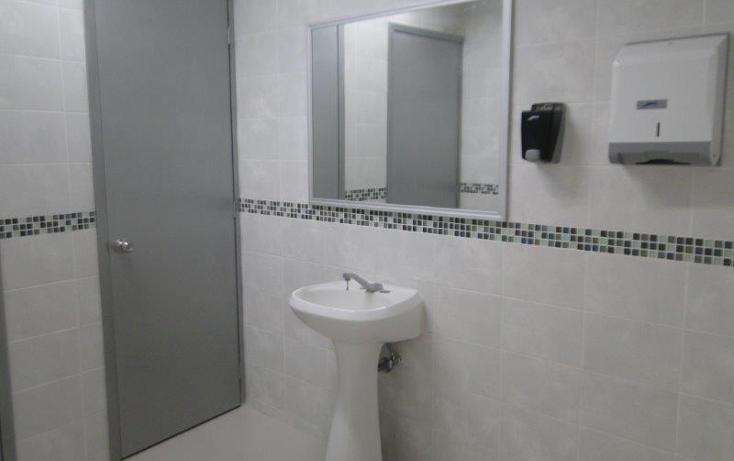 Foto de oficina en renta en  , zona centro, aguascalientes, aguascalientes, 1177743 No. 15