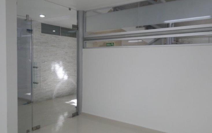 Foto de oficina en renta en  , zona centro, aguascalientes, aguascalientes, 1177743 No. 18