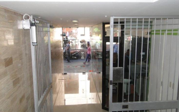 Foto de oficina en renta en  , zona centro, aguascalientes, aguascalientes, 1177743 No. 23