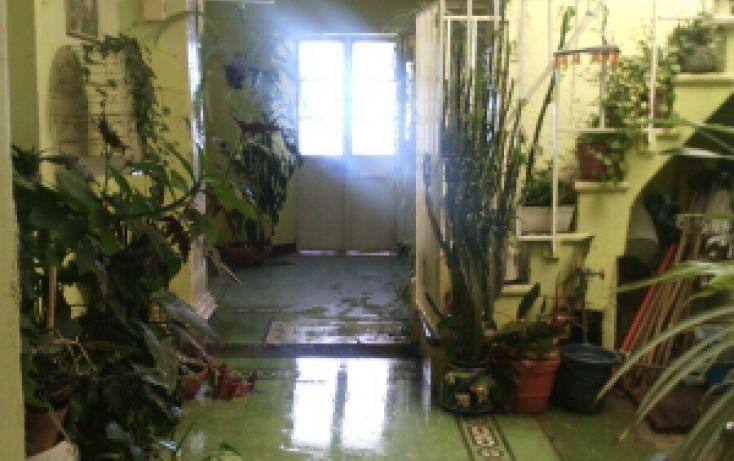 Foto de casa en venta en, zona centro, aguascalientes, aguascalientes, 1245133 no 03