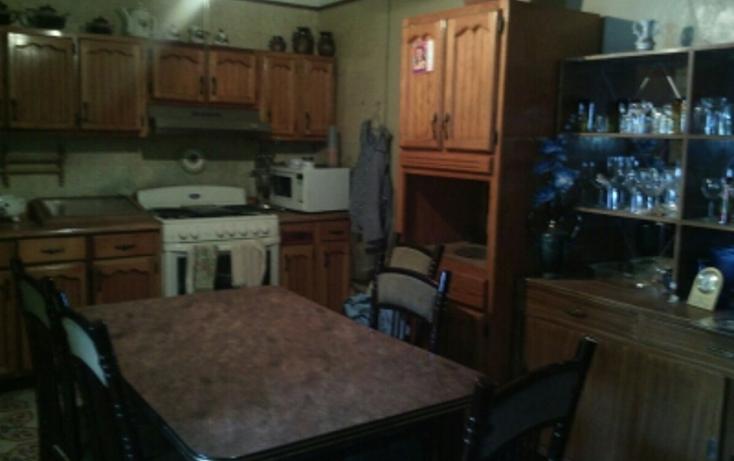Foto de casa en venta en  , zona centro, aguascalientes, aguascalientes, 1245133 No. 04