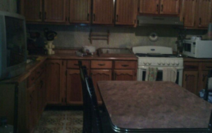 Foto de casa en venta en, zona centro, aguascalientes, aguascalientes, 1245133 no 05