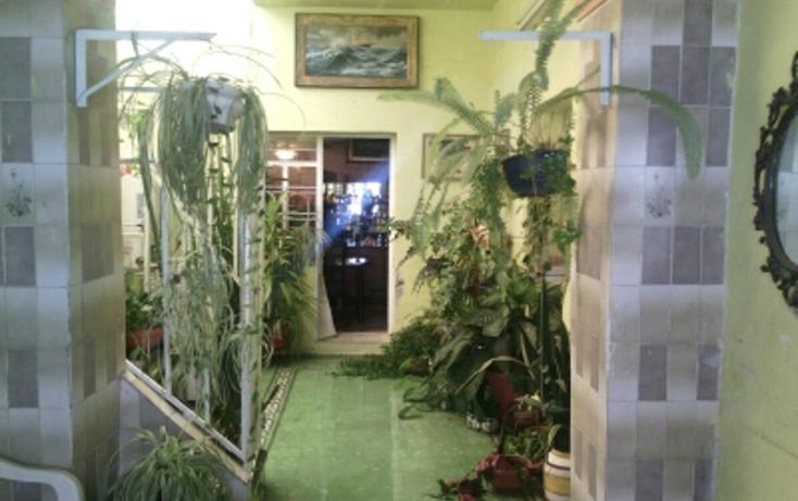 Foto de casa en venta en  , zona centro, aguascalientes, aguascalientes, 1245133 No. 06