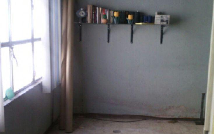 Foto de casa en venta en, zona centro, aguascalientes, aguascalientes, 1245133 no 09