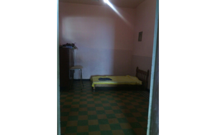 Foto de casa en venta en  , zona centro, aguascalientes, aguascalientes, 1245133 No. 10
