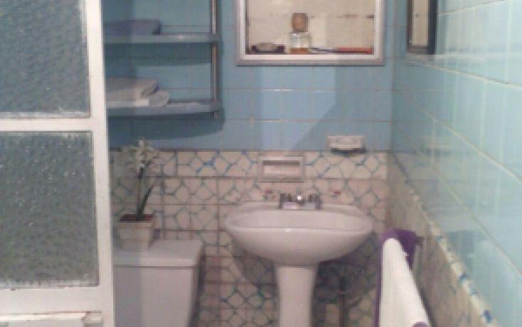 Foto de casa en venta en, zona centro, aguascalientes, aguascalientes, 1245133 no 11