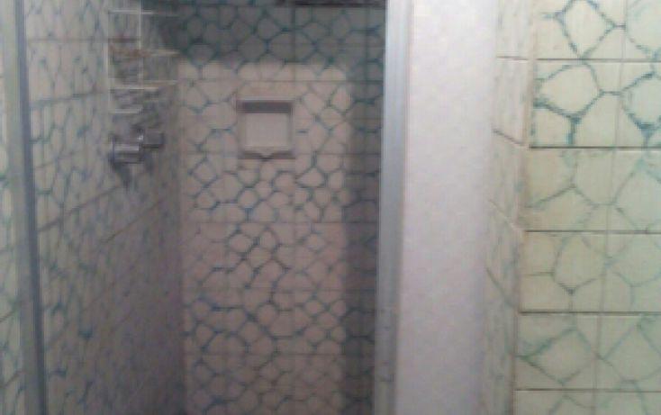 Foto de casa en venta en, zona centro, aguascalientes, aguascalientes, 1245133 no 12
