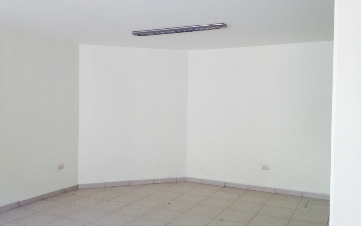 Foto de local en renta en  , zona centro, aguascalientes, aguascalientes, 1252577 No. 02