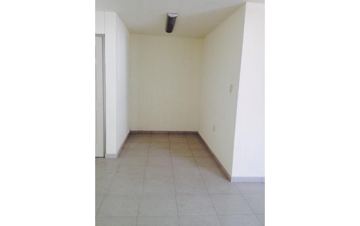 Foto de local en renta en  , zona centro, aguascalientes, aguascalientes, 1252577 No. 04