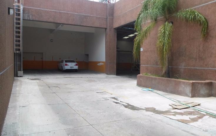 Foto de edificio en renta en  , zona centro, aguascalientes, aguascalientes, 1256355 No. 02