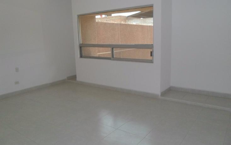 Foto de edificio en renta en  , zona centro, aguascalientes, aguascalientes, 1256355 No. 04