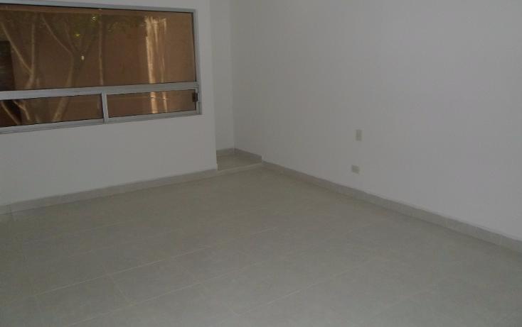Foto de edificio en renta en  , zona centro, aguascalientes, aguascalientes, 1256355 No. 05