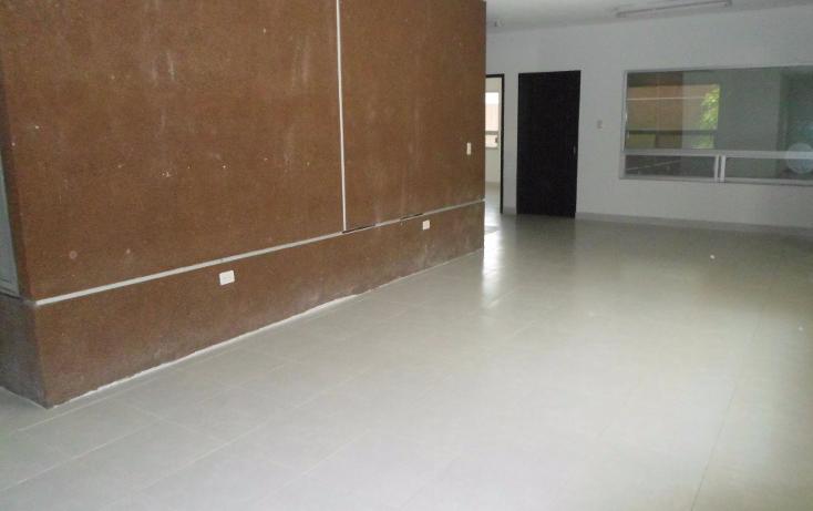 Foto de edificio en renta en  , zona centro, aguascalientes, aguascalientes, 1256355 No. 07