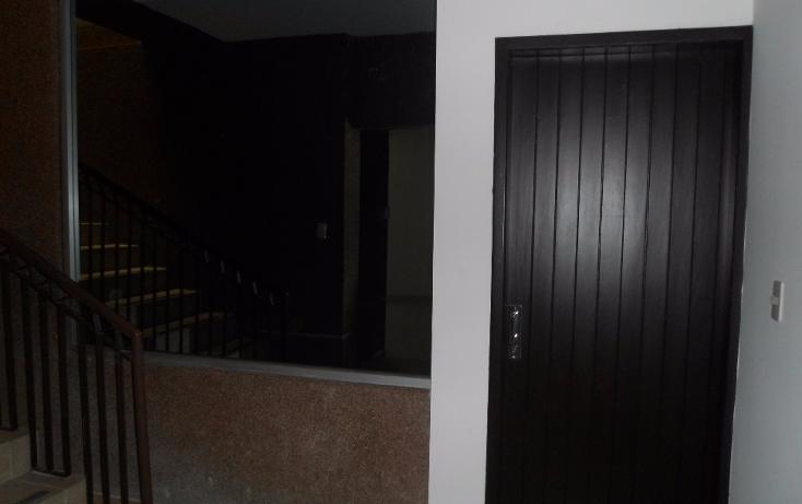 Foto de edificio en renta en  , zona centro, aguascalientes, aguascalientes, 1256355 No. 10