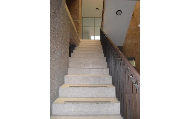 Foto de edificio en renta en  , zona centro, aguascalientes, aguascalientes, 1256355 No. 11