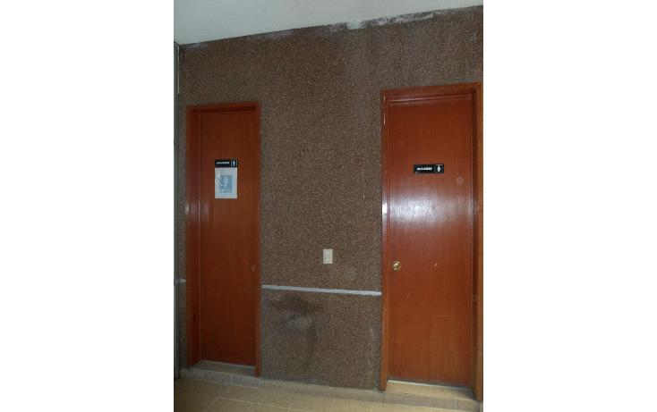 Foto de edificio en renta en  , zona centro, aguascalientes, aguascalientes, 1256355 No. 13