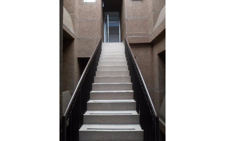 Foto de edificio en renta en  , zona centro, aguascalientes, aguascalientes, 1256355 No. 14