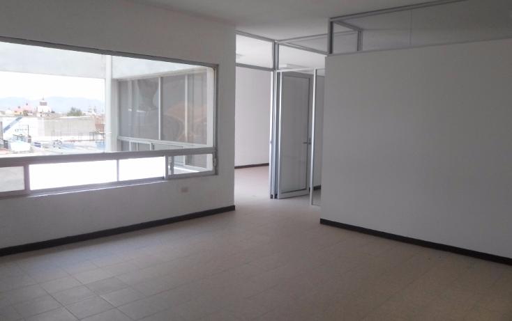 Foto de edificio en renta en  , zona centro, aguascalientes, aguascalientes, 1256355 No. 15
