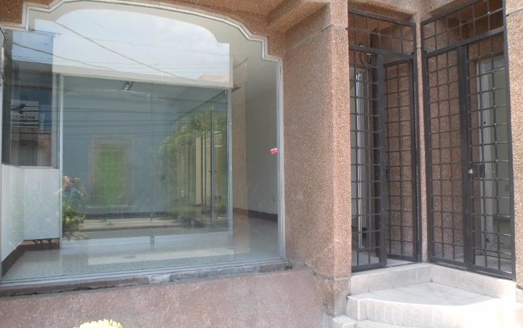 Foto de edificio en renta en  , zona centro, aguascalientes, aguascalientes, 1256355 No. 17