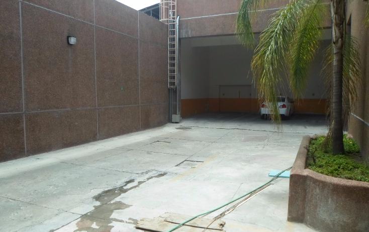 Foto de edificio en renta en  , zona centro, aguascalientes, aguascalientes, 1256355 No. 18